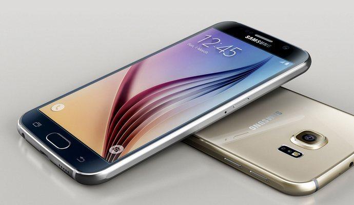 Samsung также будет обменивать старые смартфоны на новые