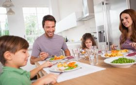 Великий пост: как приготовить вкусный ужин для родных и гостей
