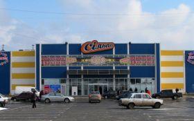 В супермаркете Киева произошел новый инцидент с животными: опубликовано видео
