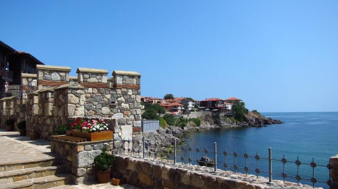 ТОП-9 недорогих курортов, где можно отдохнуть летом в Европе (2)