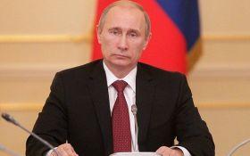 Путина пригласили посетить еще один праздник