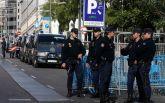 Поліція Іспанії попередила чергову атаку: 5 терористів ліквідовані