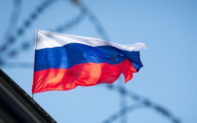 Задержание военного Украины в России: штаб АТО прояснил детали