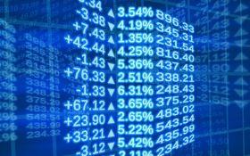 Все повторяется: Bank of America прогнозирует мировой финансовый кризис