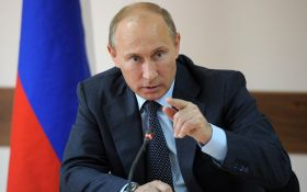 """Путин отдавал приказ отравить """"Новичком"""" не только Скрипаля: всплыли скандальные подробности происшествия"""