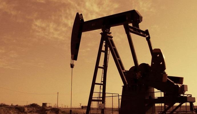 Ціни на нафту опустилися до $30, трейдери роблять ставку на ще більше падіння
