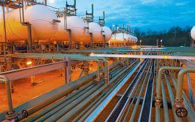 Уменьшить зависимость Европы от российского газа: Франция, Испания и Португалия подписали важную декларацию