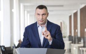 Ослабление карантина: какие объекты уже возобновили работу в Киеве
