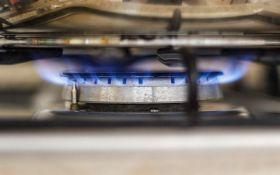 """В """"Нафтогазе"""" рассказали, хватит ли Украине газа до конца зимы"""