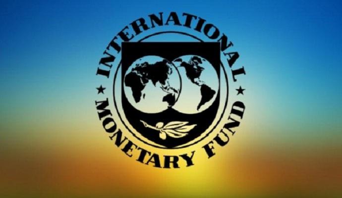 После отчета правительства может быть подписан меморандум с МВФ