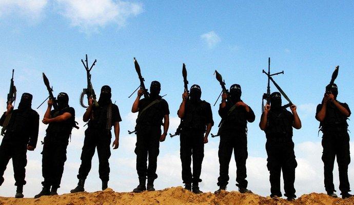 США хочет демократичного разрешения кризиса в Ливии