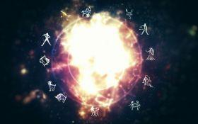 Гороскоп для всех знаков зодиака на неделю с 3 по 9 сентября на ONLINE.UA