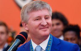 """Нужны деньги: президент """"Шахтера"""" обратился к элите мирового футбола - опубликовано видео"""
