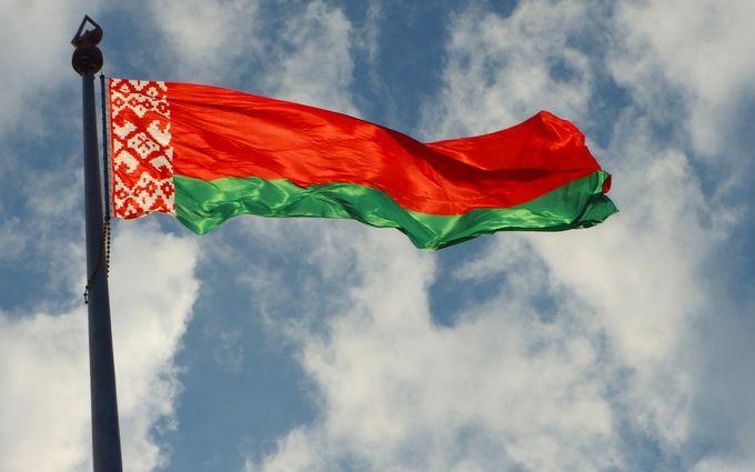 Угроза большого военного конфликта растет: в Беларуси выступили с громким заявлением