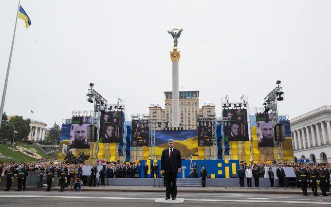 Приватна розвідка США дала Україні тривожний прогноз