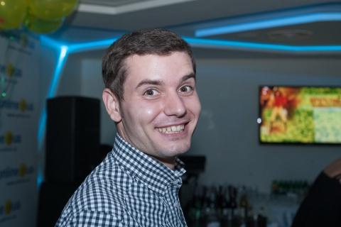 День рождения Online.ua (часть 1) (65)