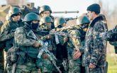 """Россия хотела провести """"мягкую"""" аннексию Крыма, но сценарий резко поменялся - Эмине Джапарова"""