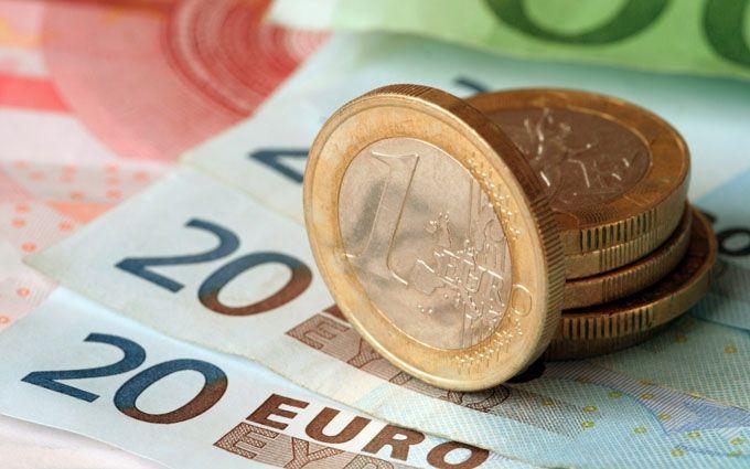 Курсы валют в Украине на среду, 6 декабря