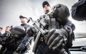Стрельба в Никополе - что известно о громком и кровавом инциденте