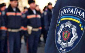 В МВД Украины рассказали, что может стать катастрофой для РФ