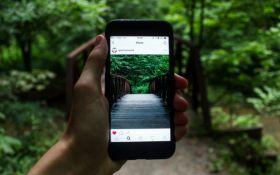 #инстадвиж Залог успеха твоей Instagram-страницы