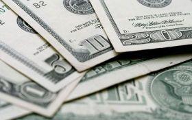 Курсы валют в Украине на пятницу, 15 июня