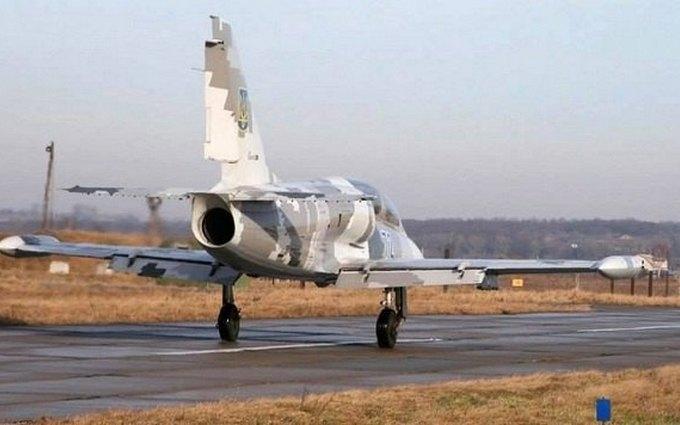 Порошенко привітав українських льотчиків яскравим відео