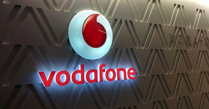 """Блокування """"Vodafone"""" на Донбасі: розкрита нова схема заробітку бойовиків"""