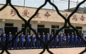 Десятки китайцев получили серьезный срок за попытку выдать себя за женщин