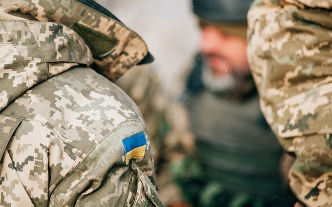 У Києві ветерани АТО і оркестр провели незвичайну акцію: опубліковано відео