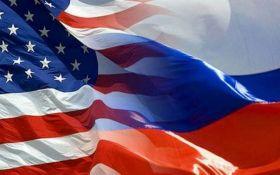 Ядерное оружие - это святое: в России объяснили отказ Путина договариваться с Трампом