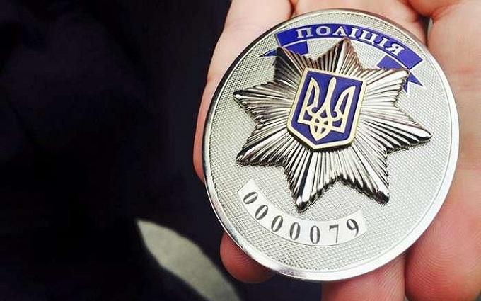 Аваков гневно отреагировал на арест полицейского, подозреваемого в убийстве пассажира BMW