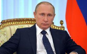 У Путина рассказали, для чего советник Трампа приехал в Россию
