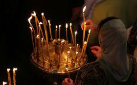 Стало відомо, в які церкви ходять українці - дослідження