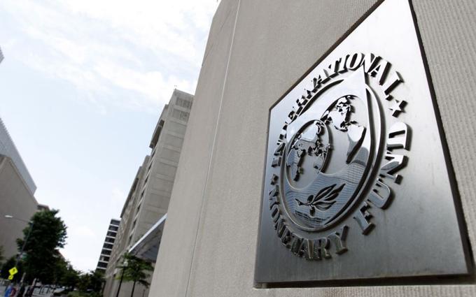 МВФ розповів, коли візьметься за українське питання