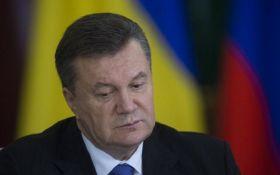 Турчинов рассказал, что психологически сломало Януковича