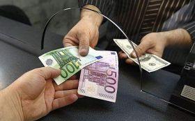 """Империя наносит ответный удар: Россия """"отомстила"""" Украине за банки"""