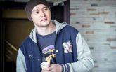 """""""Це дуже важливо!"""": лідер гурту """"Бумбокс"""" Андрій Хливнюк теж звернувся до українців"""