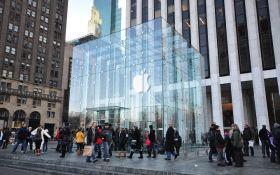 Известный аналитик рассекретил все новинки Apple 2018 года