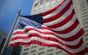"""Несмотря на решение Евросоюза: США намерены ударить по """"Северному потоку-2"""""""