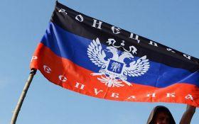 На Донбасі захопили в полон українського держслужбовця - перші подробиці