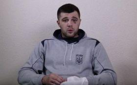 Great fight: боксер Сергей Радченко в откровенном интервью рассказал про бой с Кшиштофом Гловацки