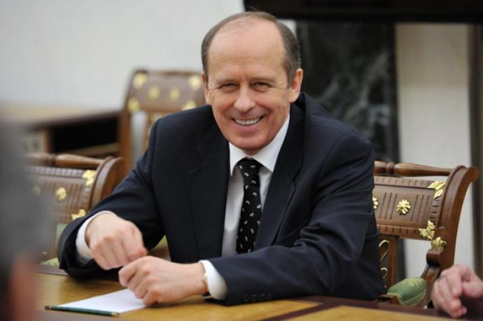 В Україні у Путіна два варіанти, а в Кремлі йде боротьба мільярдерів - Андрій Піонтковський (1)