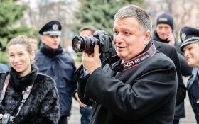Ідіотів шкода: Аваков відреагував на гучні звинувачення
