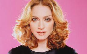 """""""Королева красоты"""": Мадонна взорвала сеть пикантным фото"""