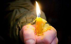 На Донбассе от пули вражеского снайпера погиб украинский военный: опубликовано фото