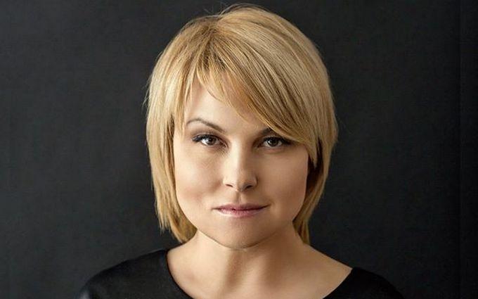 У відомої української співачки помер батько