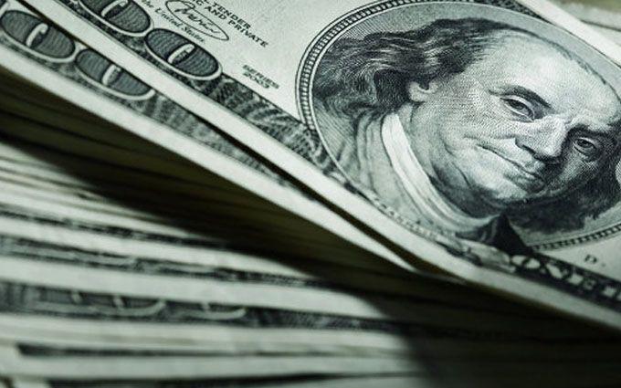 fd4a990e9c362c Национальный банк Украины на 21 июня 2017 года ослабил курс гривны до 26,03  грн за доллар по сравнению с предыдущим банковским днем.