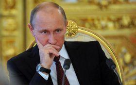 Россия ответственна за катастрофу - Евросоюз выдвинул новый жесткий ультиматум Путину