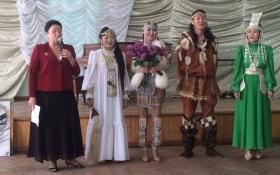 Оккупированный Донбасс поразил концертом необычных гостей из России: появились фото